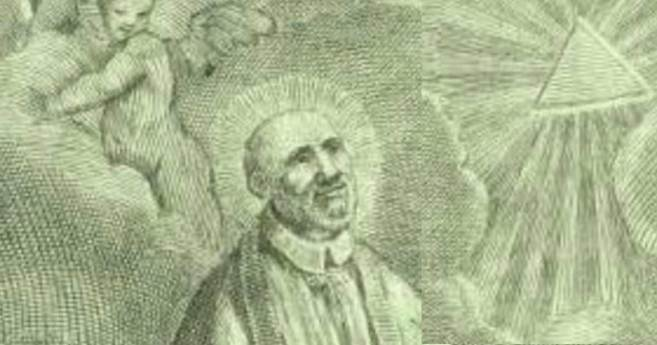 The Message of the Holy Trinity for Vincentians