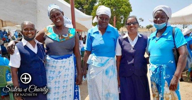 Catholic Women Association