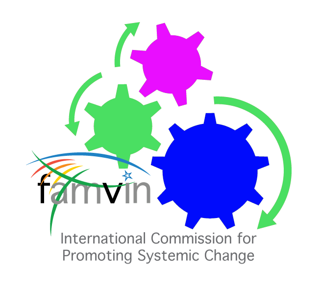 Systemic-Change-Commission-logo-colors