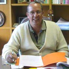 Carta de Gregory Gay, Superior General de la C.M., con motivo del Tiempo de Adviento 2012