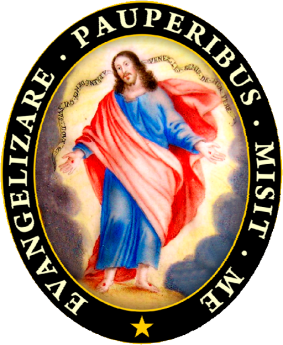 En la fiesta de su fundación, dos Power Points sobre la Congregación de la Misión