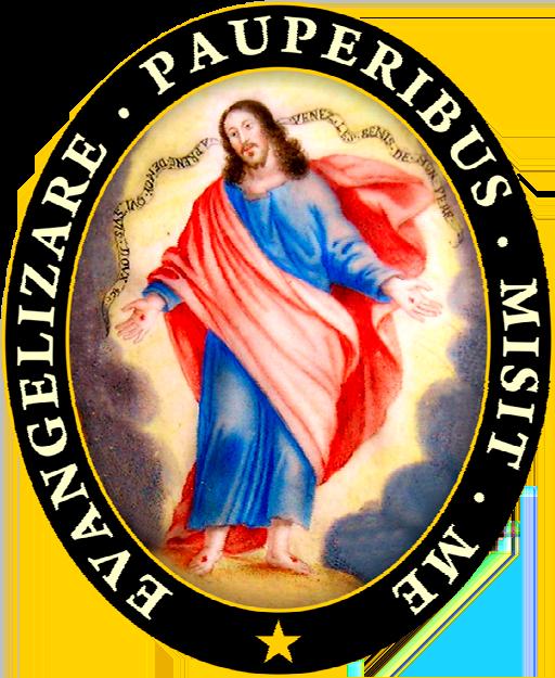 Circular del Tempo Forte, Octubre de 2013 (Congregación de la Misión)