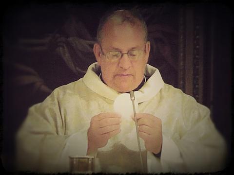 Carta del Superior General sobre la fe de la fiesta de San Vicente de Paul