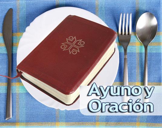 Día de Oración Vicentina y Ayuno: martes 15 de octubre 2013