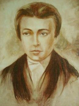 Orígenes del Beato Federico Ozanam