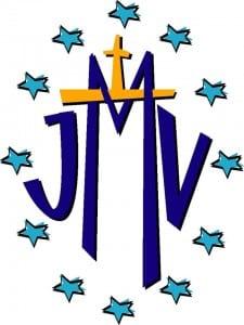 JMV-logo