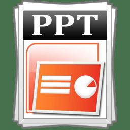 Power Point del P. Luismari, C.M., para el 15º Domingo de Tiempo Ordinario
