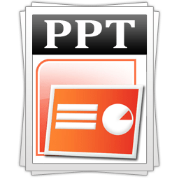 Power Point para 3º Domingo de Cuaresma