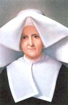 Reflexiones Vicentinas al Evangelio: Memoria de la Beata Rosalía Rendu
