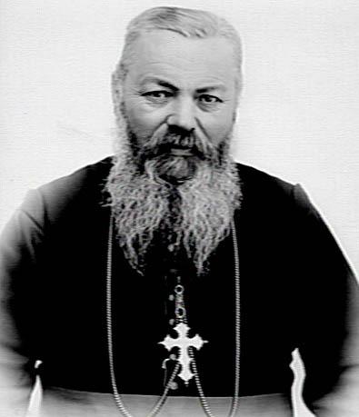 Obispo mártir paúl, propuesto como patrón de las víctimas de abusos