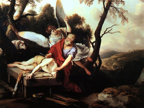Reflexiones Vicentinas al Evangelio: segundo domingo de Cuaresma