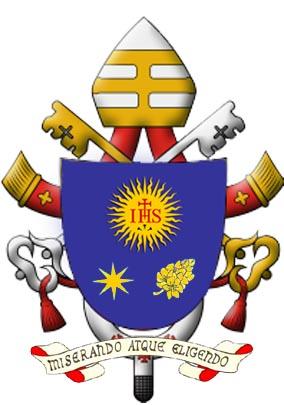 Mensaje del papa Francisco para la Jornada Mundial de Oración por las vocaciones (11 de mayo)