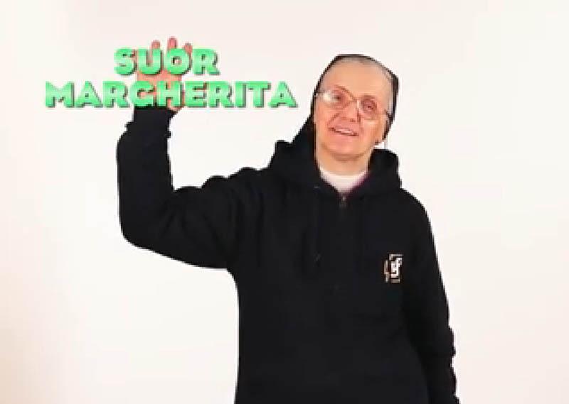 suor_margarita
