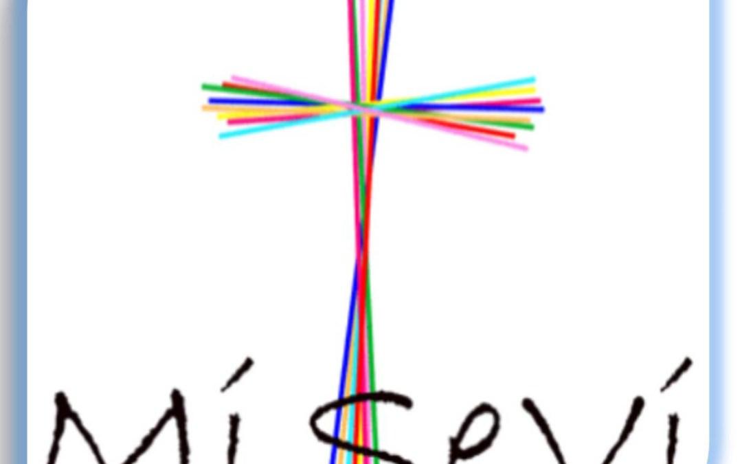 Espiritualidad de MISEVI