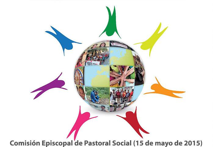 comision-pastoral