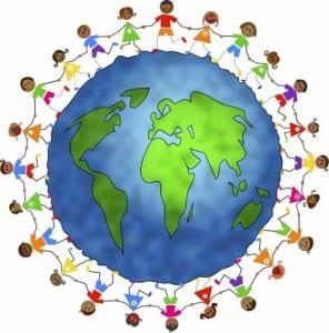 globe-plus-children