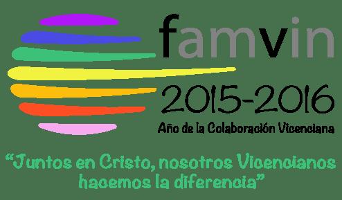 La colaboración de la Familia Vicenciana en Perú