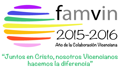El P. Gregory Gay, C.M., nos Invita al Año de la Colaboración