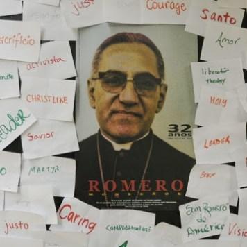 oscar_romero_05