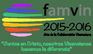 logo-famvin-spanish