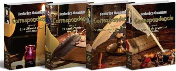 correspondencia_ozanam_coleccion