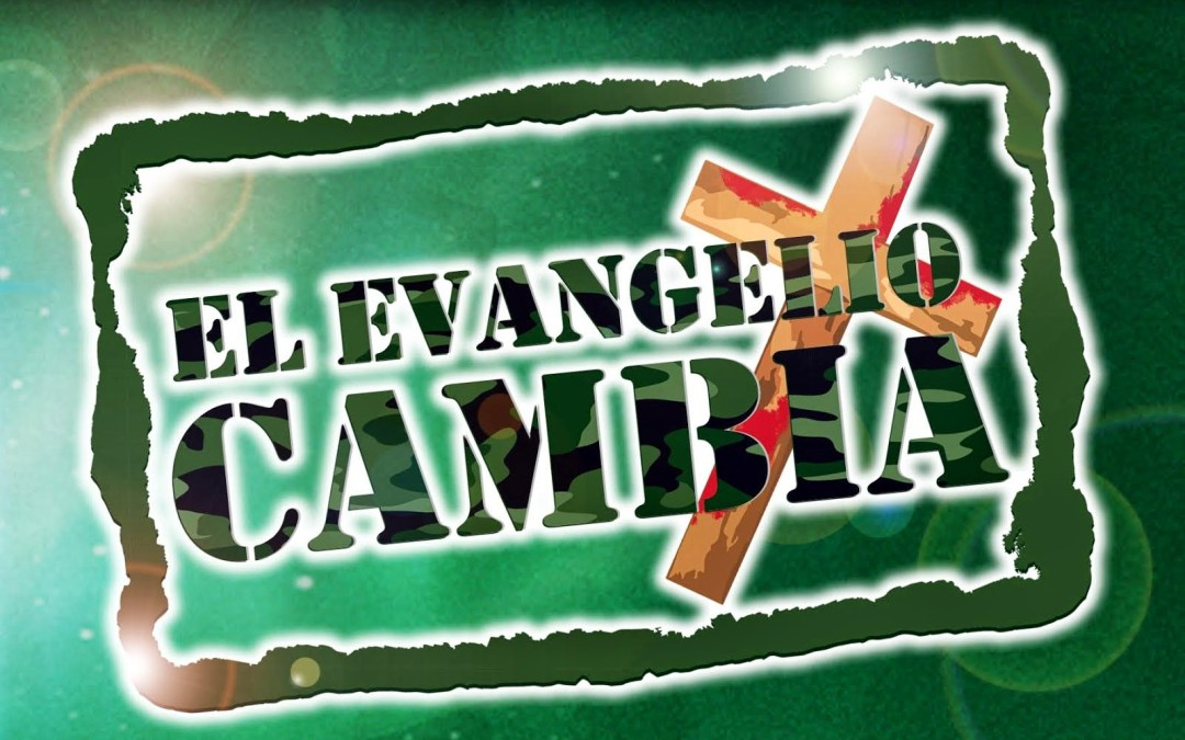 Evangelio y Vida para el 14 de octubre de 2015