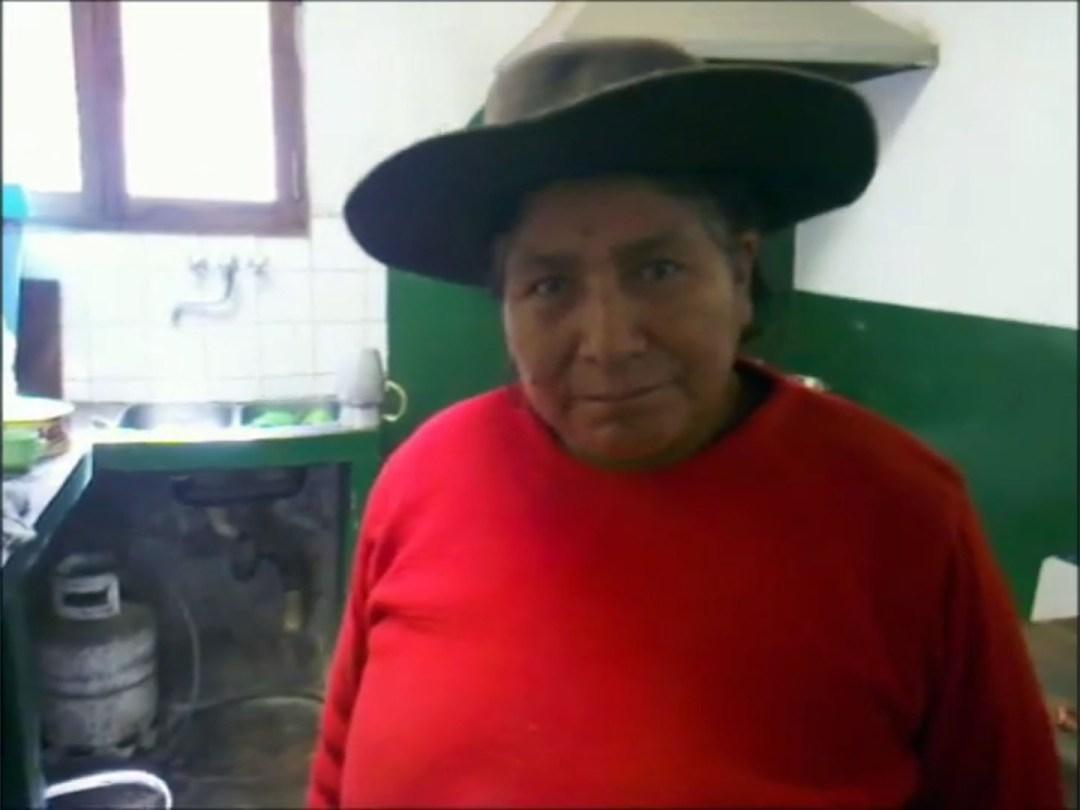 La Familia Vicenciana en Argentina: un ejemplo de actuación desde cambio sistémico