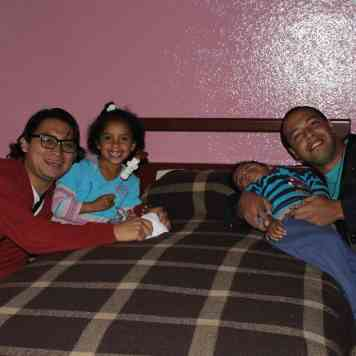 vfcap-ecuador-2015-5-dia-3-13