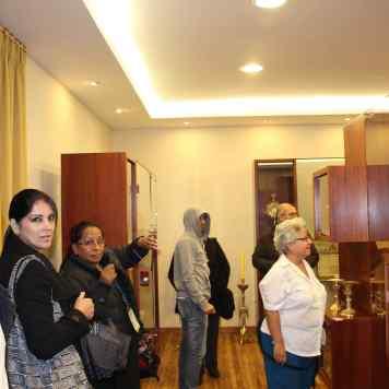 vfcap-ecuador-2015-5-dia-3-15