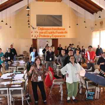 vfcap-ecuador-2015-5-dia-4-5-02