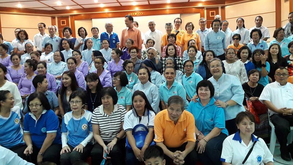 01.2016-Thailand-4