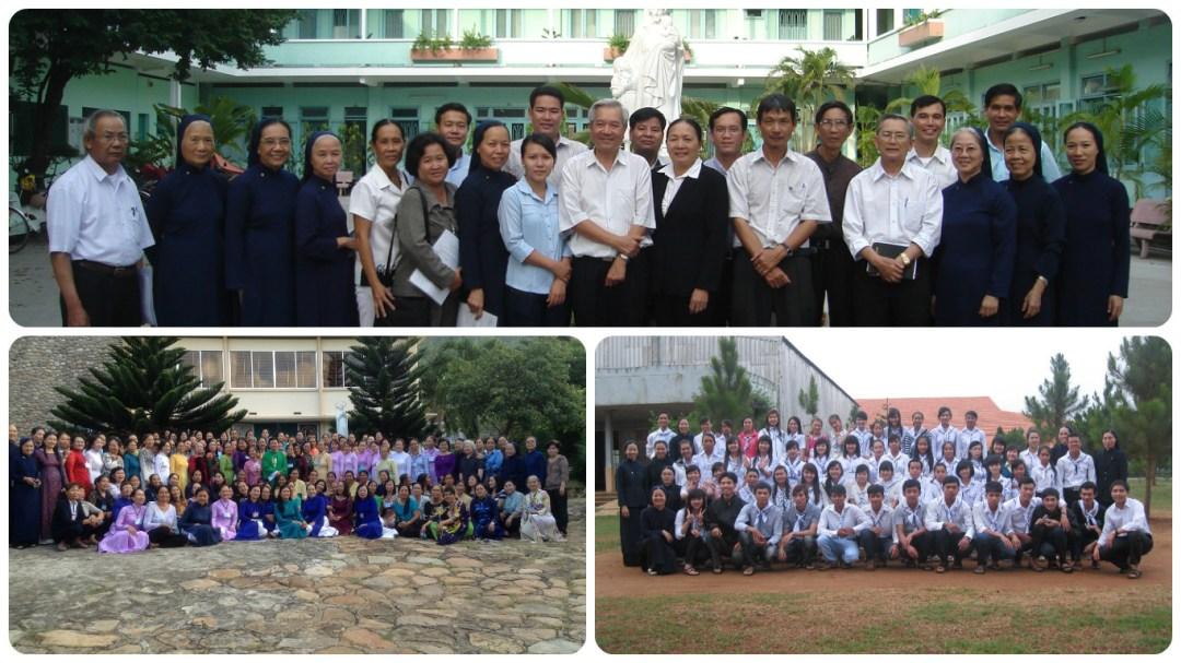 01.2016-Vietnam