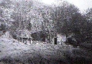 casa_efeso_antigua