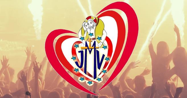 JMV: ¡Abramos nuestro corazón a la Misericordia!