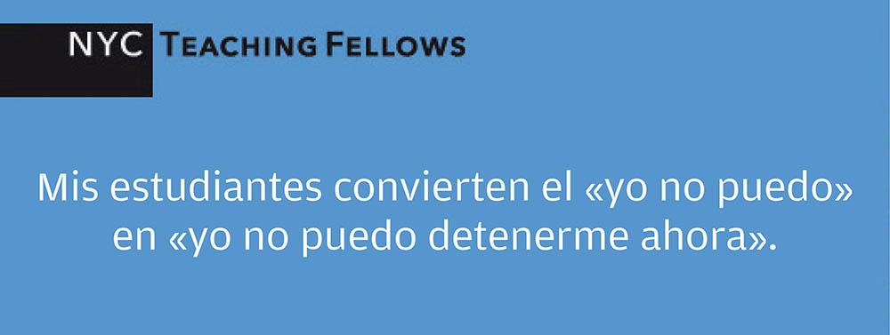 nyc-teaching-fellows2