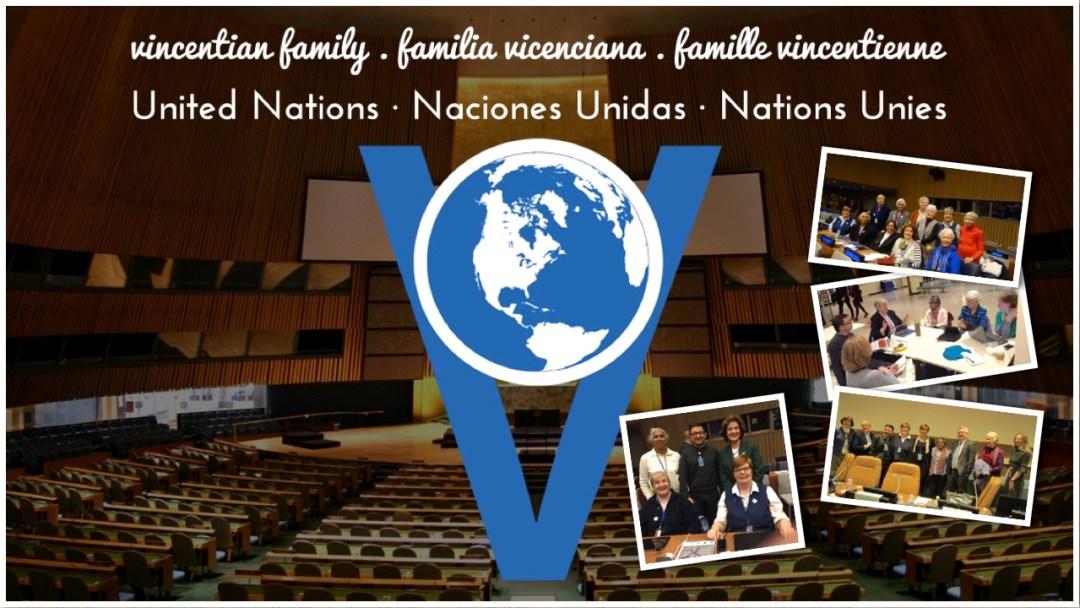 united-nations-20160218