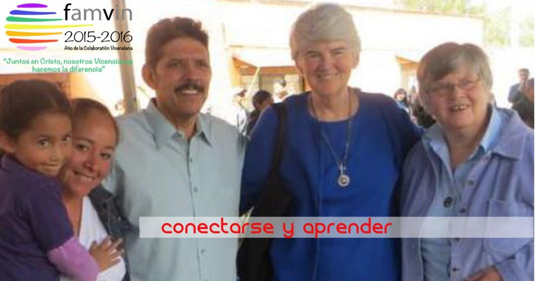 Siervas Misioneras de la Santísima Trinidad