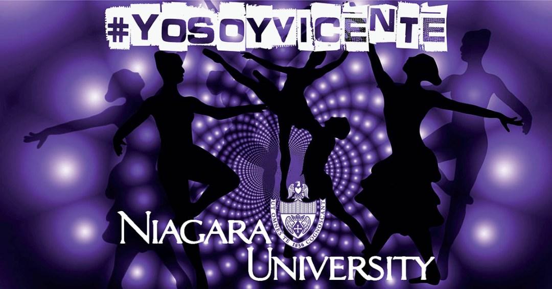 yosoyvicente danza fb