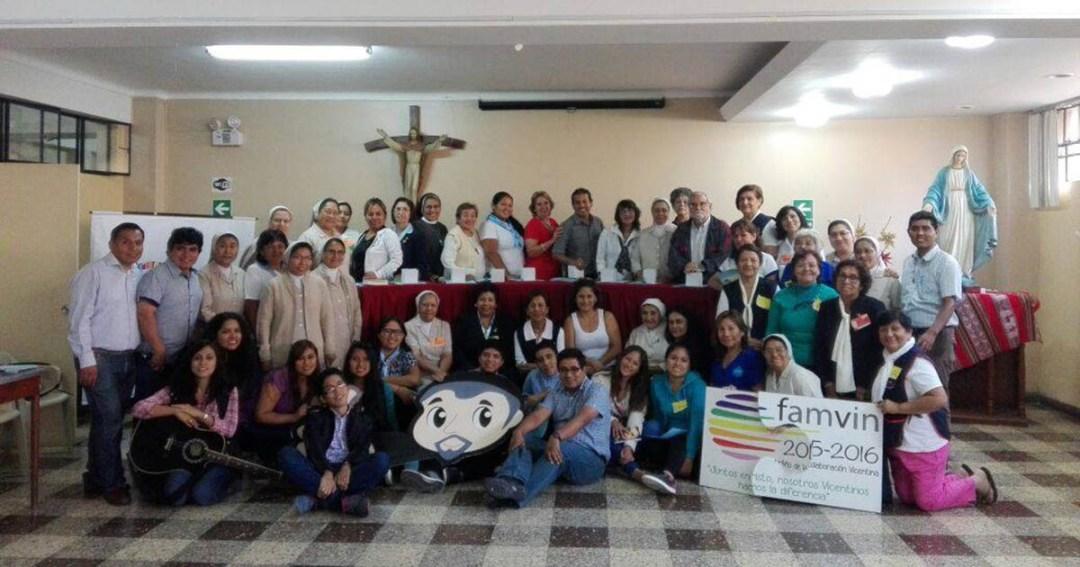 familia vicentina peru 2016 fb
