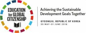 DPI-NGO-Conference-Logo-300x116