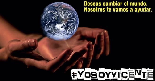 ¿Por qué es necesario evaluar? #YoSoyVicente