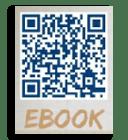 darley-ebook-link-EN