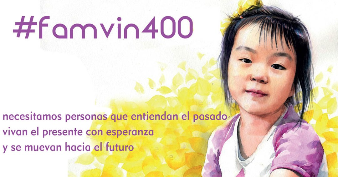 famvin400-child fb