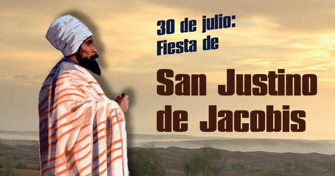 jacobis