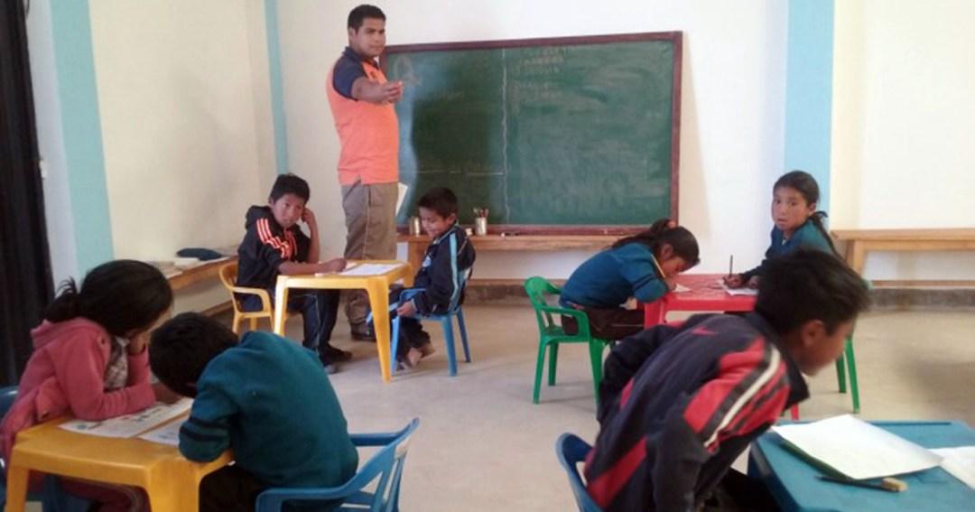 bolivia-educacion-ninyos
