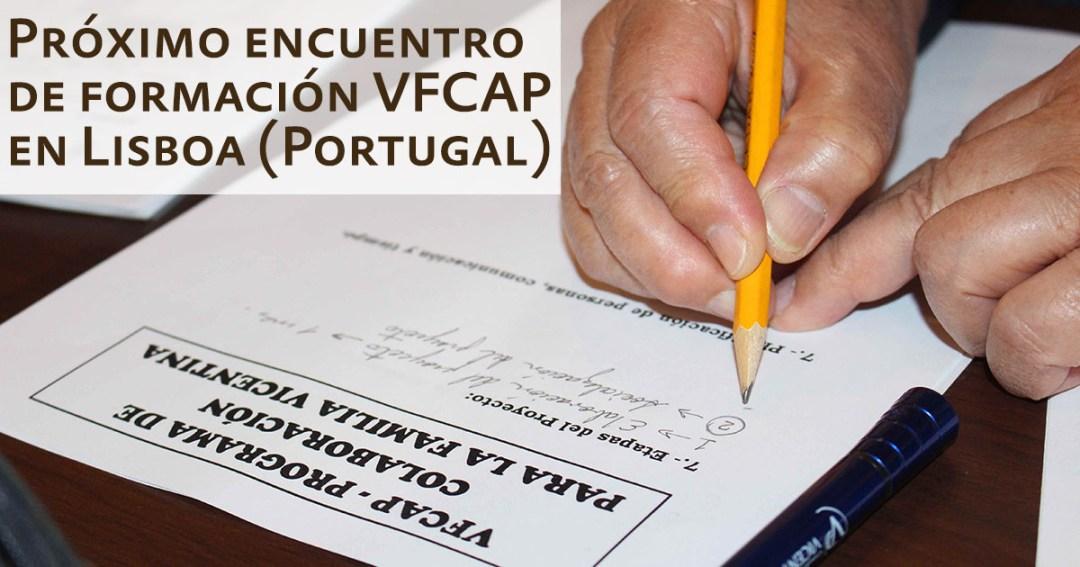 vfcap-portugal-fb