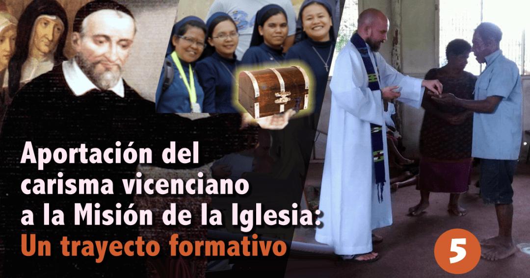 delgado-vincent-contributions-5-facebook-es