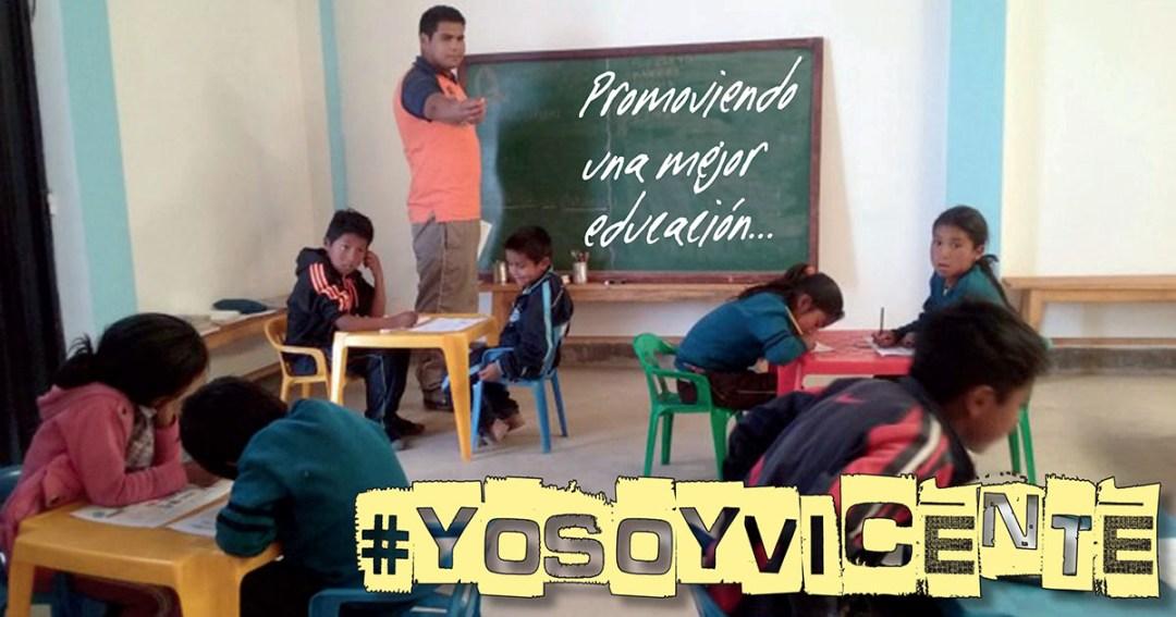 promoviendo-una-mejor-educacion-fb