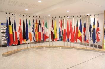 parlamento europeo 07