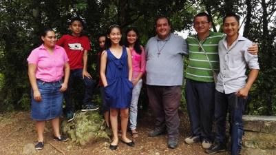 Mi-experiencia-misionera-Honduras-2017-3